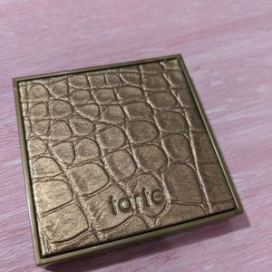 TARTE - Amazonian Clay Waterproof Bronzer - MINI